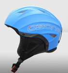 Helm für Wassersport / für Erwachsene