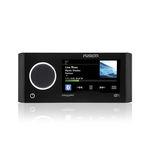 F Audio-Player für Boote / AM / MP3 / USB