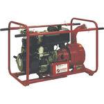 Pumpe für Boot / für Schiffe / Transfer / Bilge