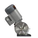 Kreisschneidemaschine / elektrisch / Stoff / für Werftanwendungen GRT12SX Rasor Elettromeccanica