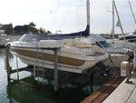 Lift für Boote / aus verzinktem Stahl