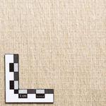 Leinenfaser-Verbundgewebe / unidirektional