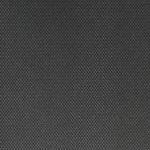 Stoff für Bootssattlereien / Außenausstattungen / Innenausstattungen / PVC / Kunstleder