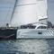 Katamaran / Fahrten / mit offenem Heck / Carbon-MastenOUTREMER 4XOutremer Yachting