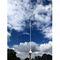 HF-Antenne / für Boote / für Schiffe / für YachtenSTA 30 RELNA