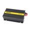 Spannungskonverter / DC / AC / für BootINV10121000Marinco