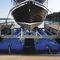 Lift für Boote / schwimmend / aus verzinktem StahlSHALLOW WATER™HydroHoist