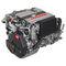 Innenbordmotor / Diesel / Direkteinspritzung4LV150Yanmar Europe BV