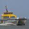 Offshore Service Schiff für WindparkWFSV 26 P/WPiriou