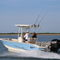 Außenbord-Konsolenboot / Mittelkonsole / Open / Sportfischer24 ULTRA ELITESea Chaser