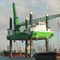 Offshore Service Schiff für WindparkSelf-propelled jack-upMerwede Shipyard
