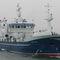 Berufsschiff für Fischerei / TrawlerB309Remontowa