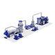 Inertgas-Generator / für Flüssigerdgas-Tanker LNG / für Flüssiggas-Tanker LPG