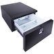 Kühlschrank für Boote / Einbau / mit Schublade / Kompressor