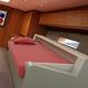 Stabilisator für Doppelbetten / zur Anwendung auf Booten / für Yachten / für Schiffe