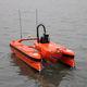 Seedrohne für meereskundliche Untersuchung / für hydrographische Studien / für die Umweltmesstechnik / zur Überwachung