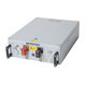 12V-Bootsbatterie / Lithium / Ionen