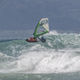Wave-Windsurfboard / Allround / Quad Fin / Tri Fin