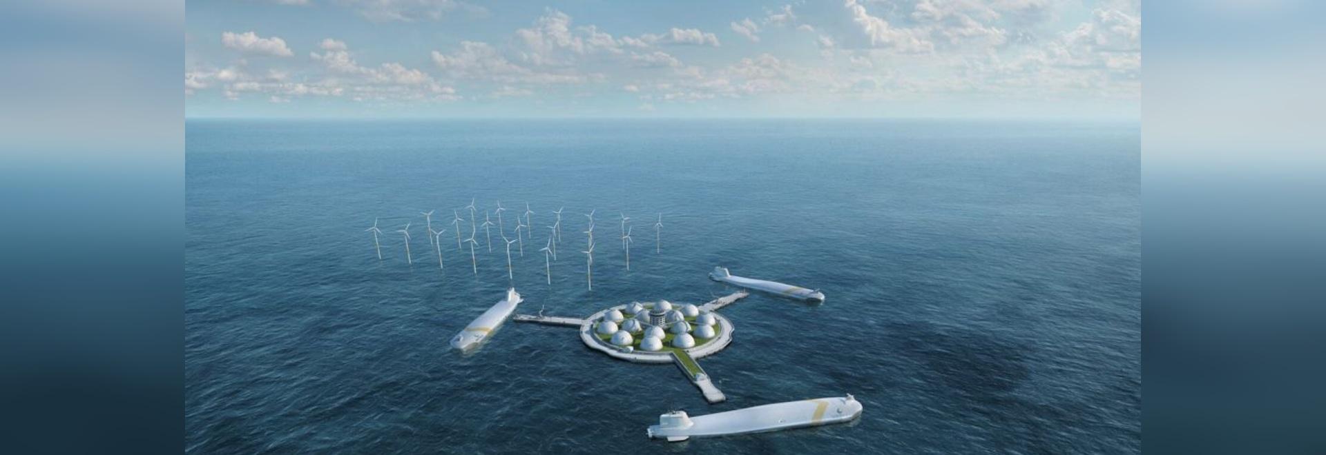 Neuer Schreiner Gives Financial Boost zu einem Seeautonomen Verschiffen Alliance