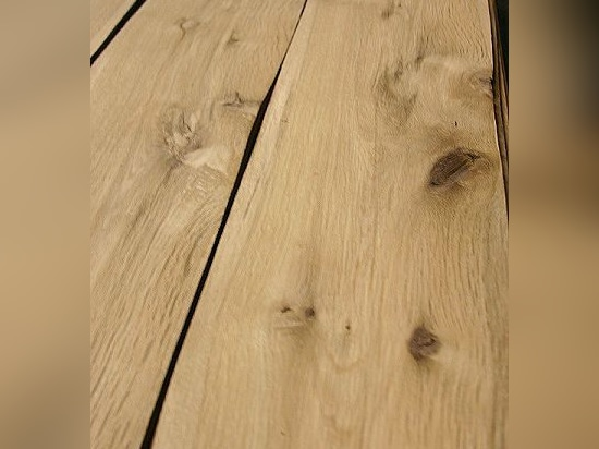 Fußbodenplatten ~ Mm durch und durch hpl fußbodenplatten van stijn rijnwoude b v