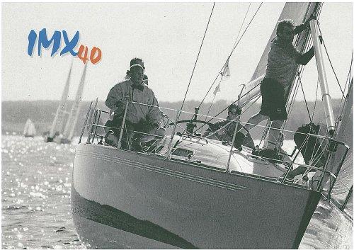 IMX 40