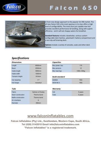 falcon-leaflet-650