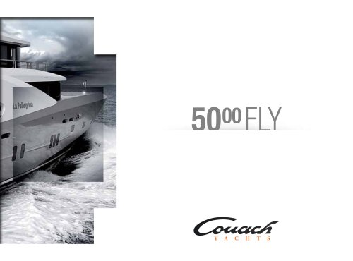 5000 FLY