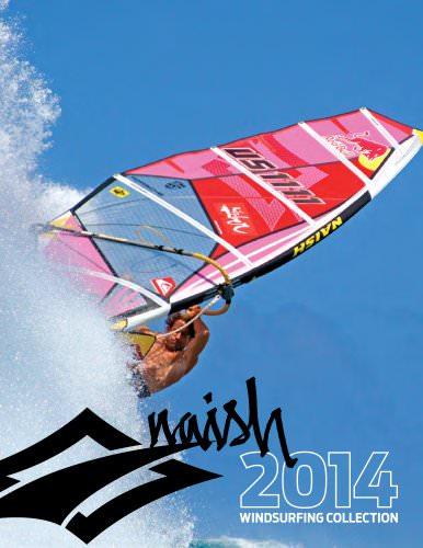 2014-naish-catalog