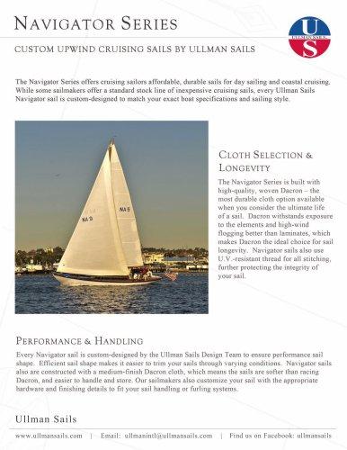 Ullman-Sails-Navigator-Cruising-Series
