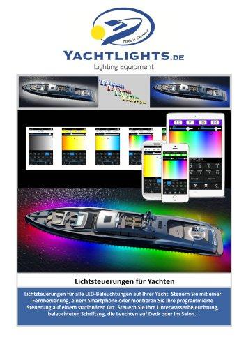 Katalog-Lichtsteuerungen-fuer-Boote-und-Yachten
