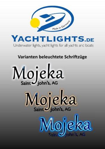 YL Varianten bel. Schriftzüge 01_2015_DE