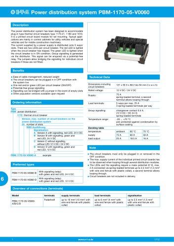 PBM-1170-05-V0060
