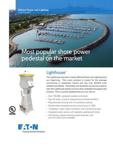 Lighthouse®