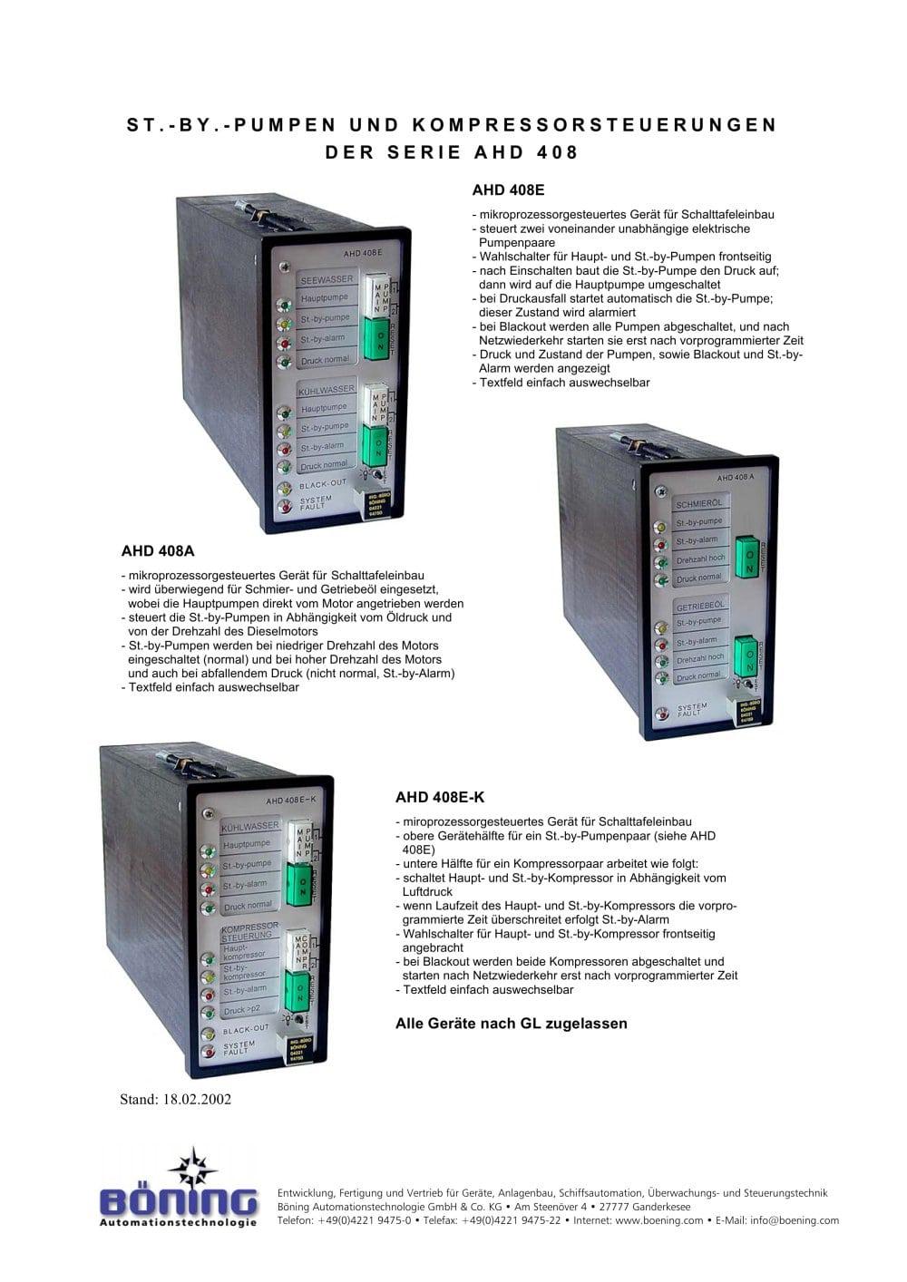 Groß Elektrische Geräte Zu Hause Fotos - Schaltplan Serie Circuit ...
