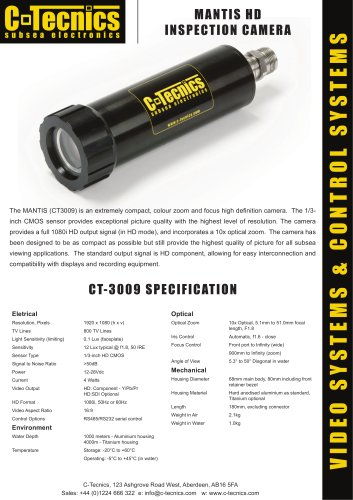 ct3009-mantis-hd-inspection-camera