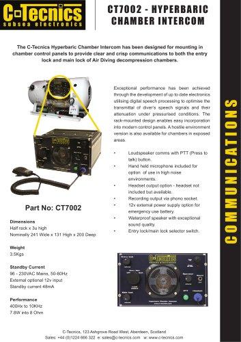 ct7002-hyperbaric-chamber-intercom