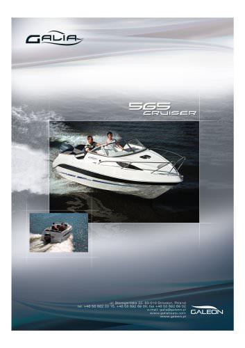 565-cruiser