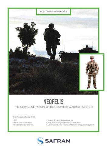 NEOFELIS