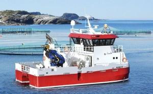 Boote, Schiffe und Seefahrt Ausrüstungen