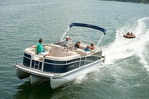 tri-tube-pontonboot