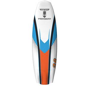 Jet Board / Kohlefaser