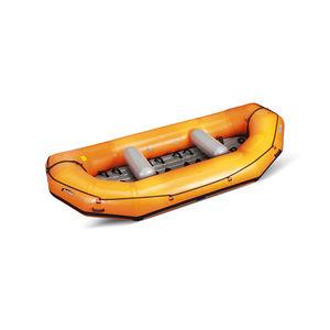 Raft / 8 Plätze