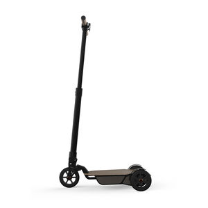 Klapp-Scooter