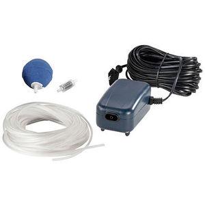 Wasserbelüfter für Aquakultur / Pumpe