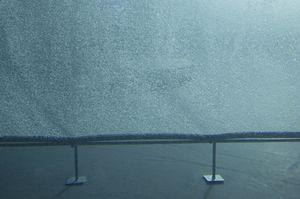 Wasserbelüfter für Aquakultur / Fischzucht / Tauch