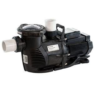 Pumpe für Aquakultur / Transfer / Wasser / Impeller