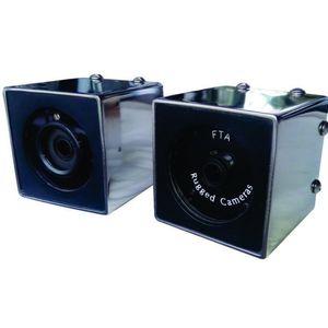 Videokamera für Boot