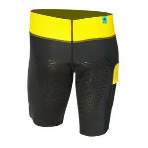 Wassersport-Shorts
