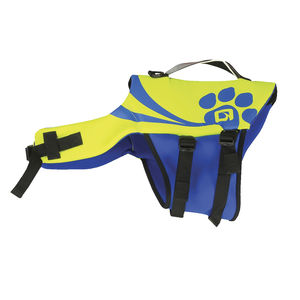 Wassersport-Schwimmweste