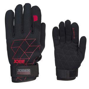 Handschuhe für Wassersport